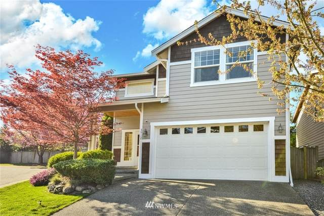 3912 147th Street SW F, Lynnwood, WA 98087 (#1762344) :: Better Homes and Gardens Real Estate McKenzie Group