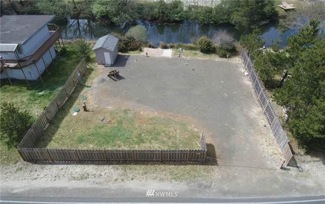 30311 I Street, Ocean Park, WA 98640 (#1762346) :: Alchemy Real Estate