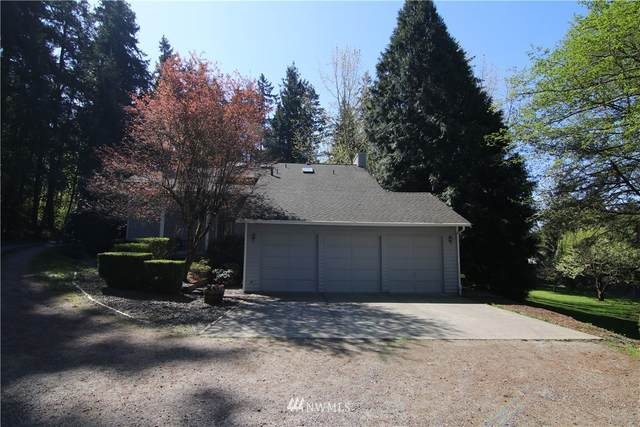4642 S 348th Street, Auburn, WA 98001 (#1762362) :: Engel & Völkers Federal Way