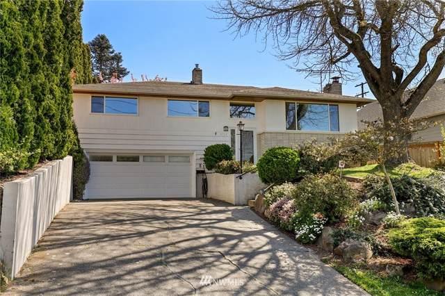 7712 37th Avenue SW, Seattle, WA 98126 (#1762407) :: Alchemy Real Estate