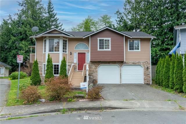 24 82nd Place SW, Everett, WA 98203 (#1762412) :: Northwest Home Team Realty, LLC