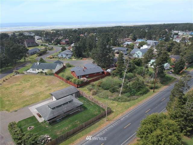 19403 Pacific Way, Ocean Park, WA 98640 (#1762419) :: Urban Seattle Broker