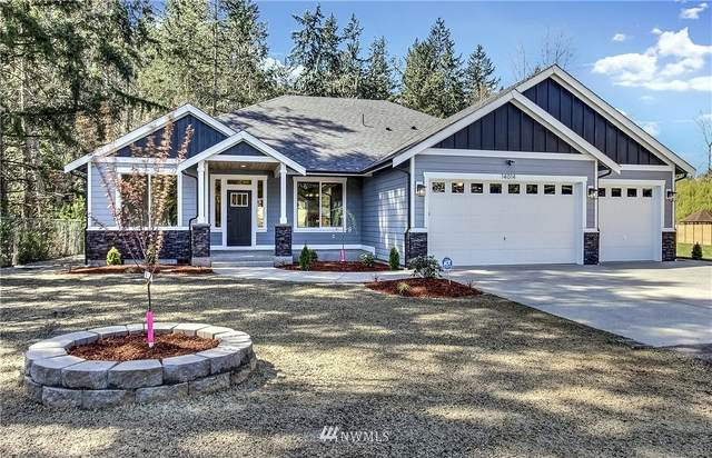 14014 18th Avenue S, Tacoma, WA 98444 (#1762432) :: The Kendra Todd Group at Keller Williams