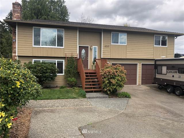 2919 236 Street SW, Brier, WA 98036 (#1762442) :: Shook Home Group