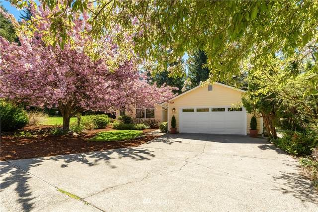 3043 Wilderness Drive SE, Olympia, WA 98501 (#1762451) :: Shook Home Group