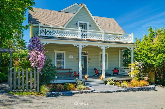 1132 Garfield Street, Port Townsend, WA 98368 (#1762457) :: The Kendra Todd Group at Keller Williams