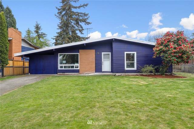 1837 S 264th Place, Des Moines, WA 98198 (#1762458) :: Provost Team | Coldwell Banker Walla Walla