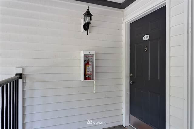 15415 35th Avenue W B-301, Lynnwood, WA 98087 (#1762459) :: Provost Team   Coldwell Banker Walla Walla
