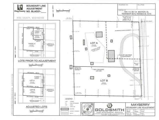 0 221st Ave Avenue NE, Woodinville, WA 98077 (#1762476) :: Northwest Home Team Realty, LLC