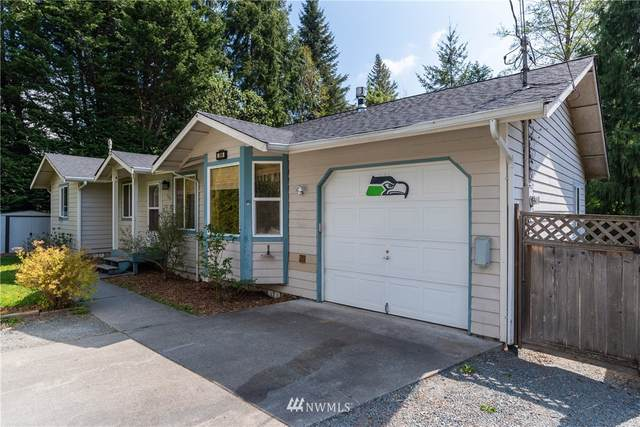394 Echo Lane, Sedro Woolley, WA 98284 (#1762483) :: Icon Real Estate Group