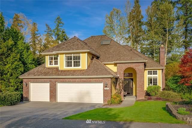 10826 177th Court NE, Redmond, WA 98052 (#1762491) :: Icon Real Estate Group