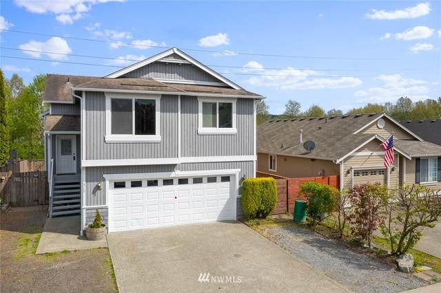 212 Junction Boulevard, Algona, WA 98001 (MLS #1762494) :: Community Real Estate Group