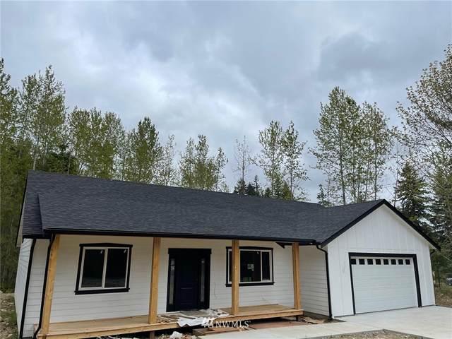 911 Tipsoo Loop N, Rainier, WA 98576 (#1762499) :: Northwest Home Team Realty, LLC