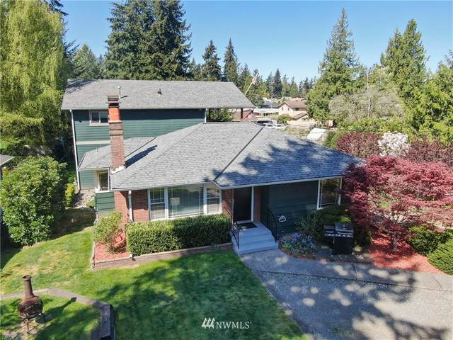 15525 Greenwood Avenue N, Shoreline, WA 98133 (#1762503) :: Commencement Bay Brokers