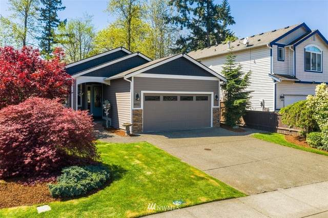 8012 145th Street E, Puyallup, WA 98375 (#1762509) :: Shook Home Group