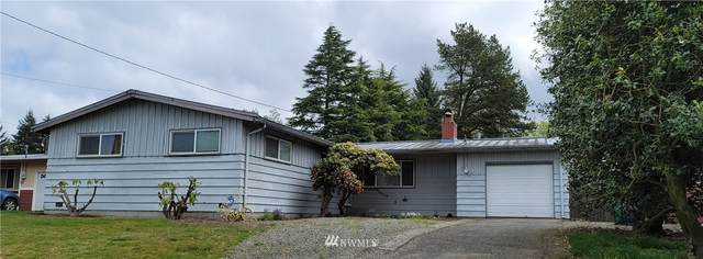 30034 14th Avenue S, Federal Way, WA 98003 (#1762537) :: Shook Home Group