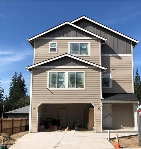 3427 Harris Road SE, Port Orchard, WA 98366 (#1762540) :: McAuley Homes