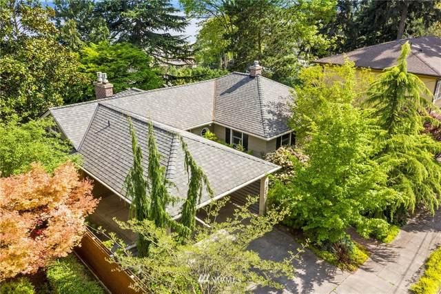 328 Randolph Avenue, Seattle, WA 98122 (#1762563) :: Icon Real Estate Group