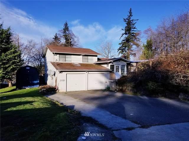 12816 E Gibson Road, Everett, WA 98204 (#1762572) :: Icon Real Estate Group