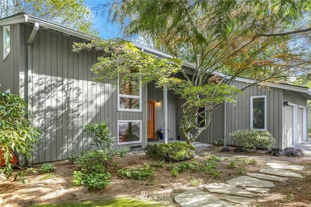4573 157th Avenue SE, Bellevue, WA 98006 (#1762575) :: Better Homes and Gardens Real Estate McKenzie Group