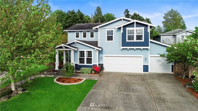 658 Pasco Place NE, Renton, WA 98059 (#1762578) :: M4 Real Estate Group