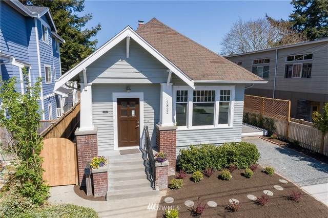 2822 Nw 66th Street, Seattle, WA 98117 (#1762585) :: Shook Home Group