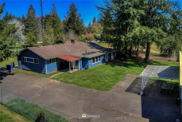 1855 26th Avenue NE, Olympia, WA 98506 (#1762602) :: Shook Home Group
