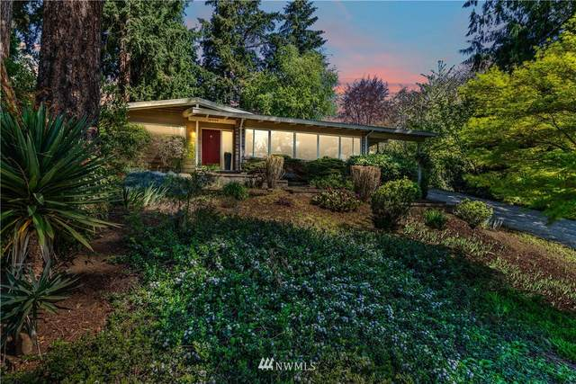 10426 109th Street, Kirkland, WA 98033 (#1762609) :: Better Homes and Gardens Real Estate McKenzie Group