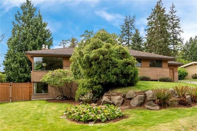1603 SW 131st Street, Burien, WA 98146 (#1762622) :: Northwest Home Team Realty, LLC