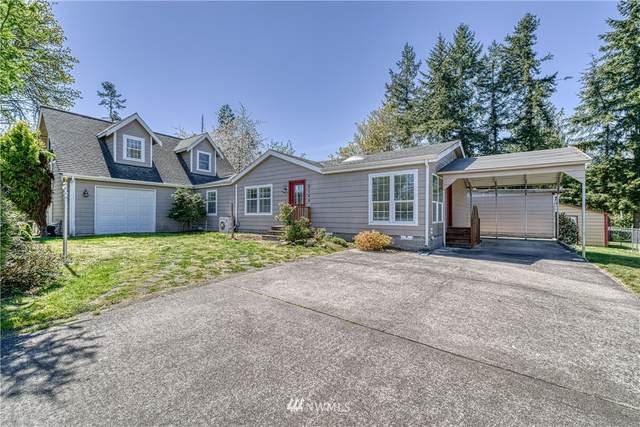 3160 Banner Road SE, South Colby, WA 98366 (#1762631) :: Tribeca NW Real Estate