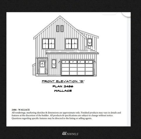 1012 Yew Avenue, Sultan, WA 98294 (#1762636) :: Tribeca NW Real Estate