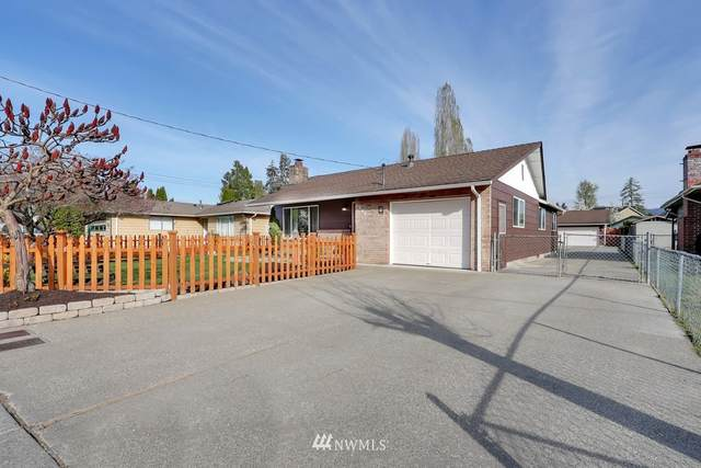506 Calistoga Street W, Orting, WA 98360 (#1762642) :: Shook Home Group