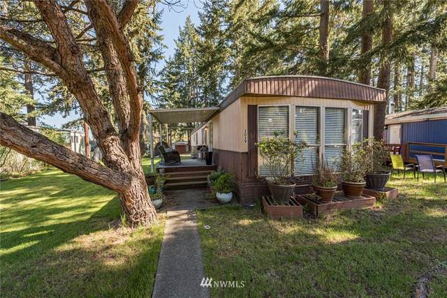 2029 W 16th Street, Port Angeles, WA 98363 (#1762646) :: Icon Real Estate Group