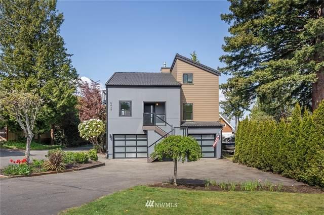 5434 Hyada Boulevard NE, Tacoma, WA 98422 (#1762650) :: NW Home Experts