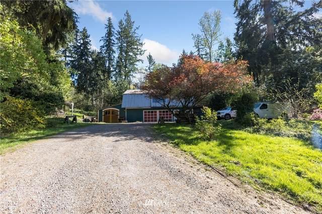16620 29th St. Ct, Lake Tapps, WA 98319 (#1762660) :: McAuley Homes