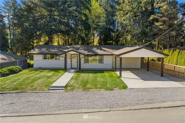1710 75th Street SE, Everett, WA 98203 (#1762666) :: Ben Kinney Real Estate Team