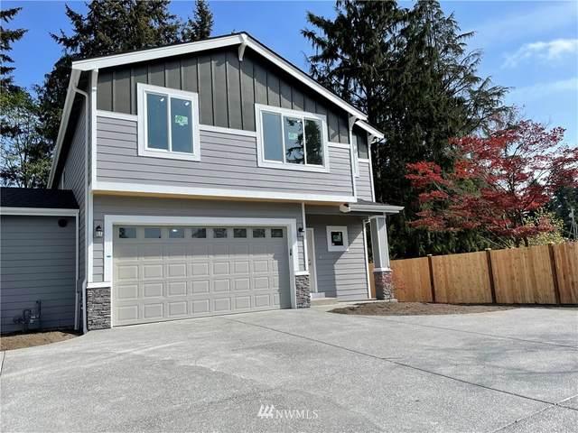 123 117th Place SE B, Everett, WA 98208 (MLS #1762668) :: Community Real Estate Group