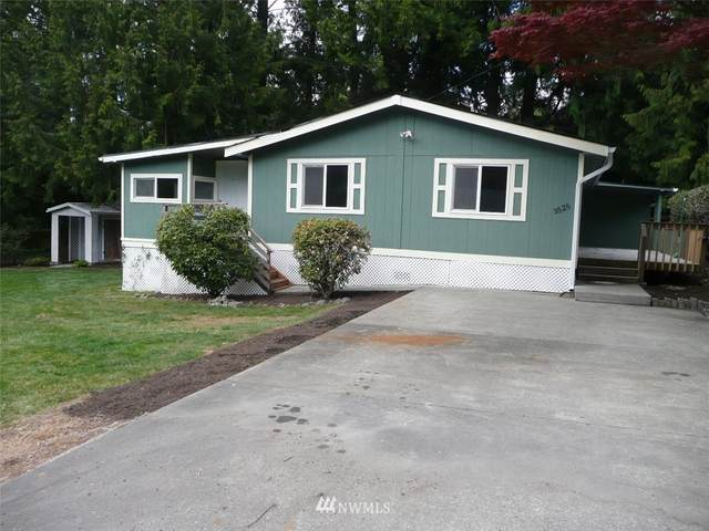 3525 158th Place NW, Stanwood, WA 98292 (#1762676) :: Northwest Home Team Realty, LLC
