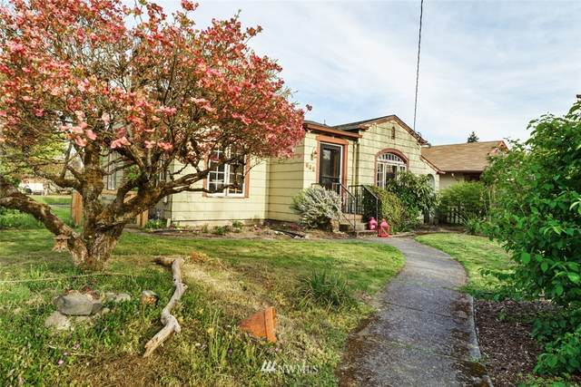 502 Fairview Street, Olympia, WA 98501 (#1762693) :: Better Homes and Gardens Real Estate McKenzie Group