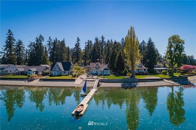 3046 Marine Drive, Bremerton, WA 98312 (#1762698) :: M4 Real Estate Group