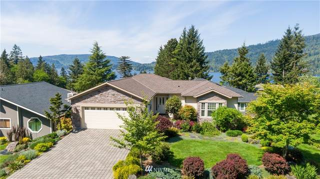 5 Offshore Court, Bellingham, WA 98229 (#1762733) :: Better Homes and Gardens Real Estate McKenzie Group