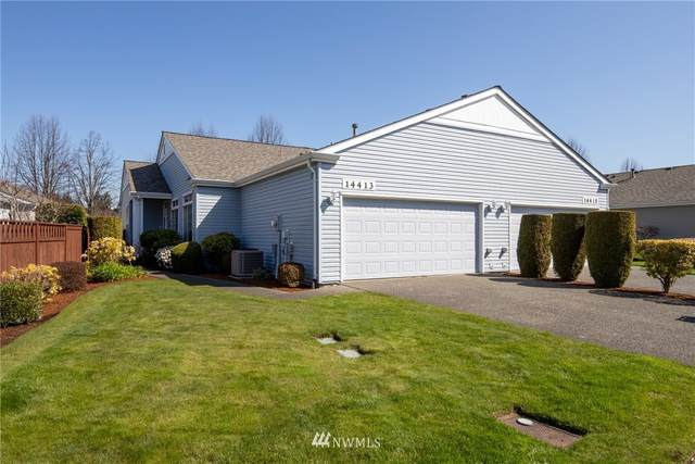 14413 Riverwalk Drive, Sumner, WA 98390 (#1762747) :: NextHome South Sound