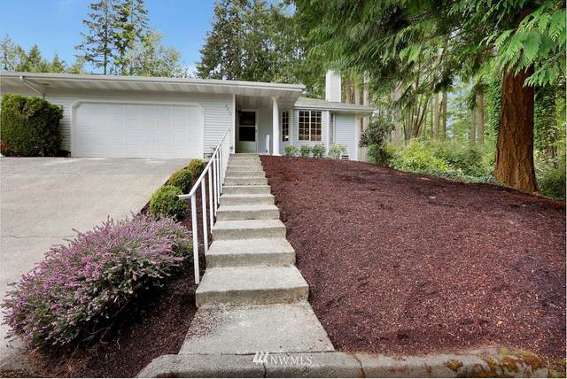 3210 44th Street Ct 3-B, Gig Harbor, WA 98335 (#1762748) :: Better Homes and Gardens Real Estate McKenzie Group