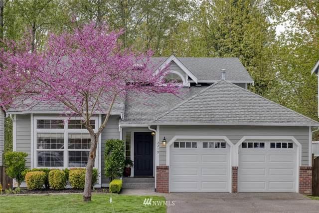 2219 Kennewick Place NE, Renton, WA 98056 (#1762750) :: Tribeca NW Real Estate