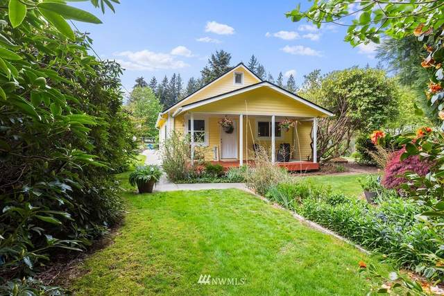 3727 Dyes Inlet Road NW, Bremerton, WA 98312 (#1762754) :: Tribeca NW Real Estate