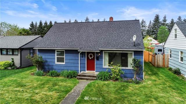728 5th Street SE, Puyallup, WA 98372 (#1762761) :: Ben Kinney Real Estate Team