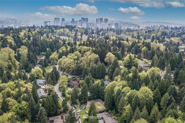 2639 110th Avenue NE, Bellevue, WA 98004 (#1762774) :: Keller Williams Western Realty