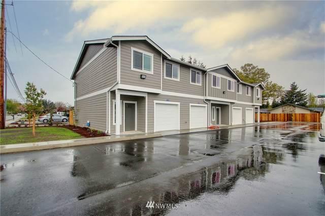 705 Peterson Road, Burlington, WA 98233 (#1762790) :: Ben Kinney Real Estate Team