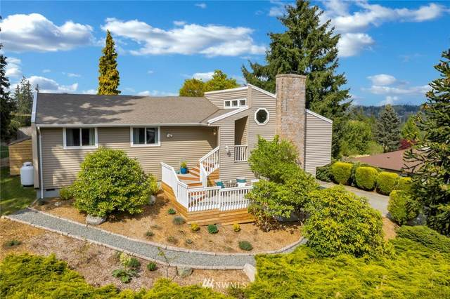 12925 79th Place SE, Snohomish, WA 98290 (#1762798) :: Tribeca NW Real Estate