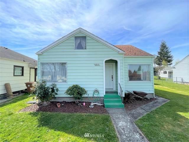 5212 S Yakima Avenue, Tacoma, WA 98408 (#1762818) :: Better Homes and Gardens Real Estate McKenzie Group